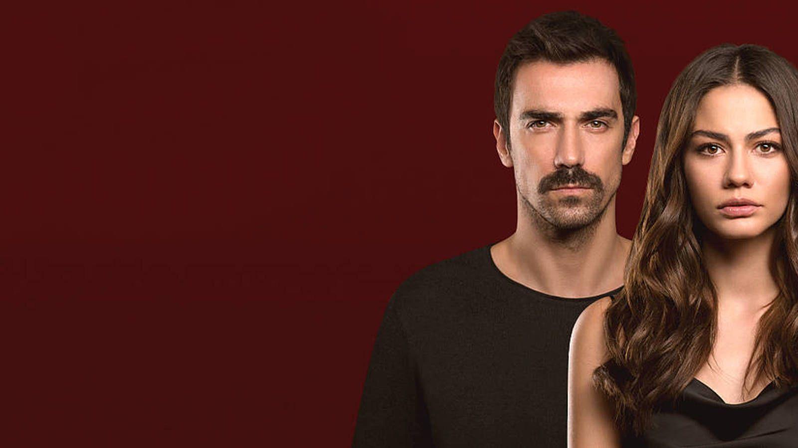 'Mi hogar, mi destino': la nueva serie turca de Telecinco tiene fecha de estreno