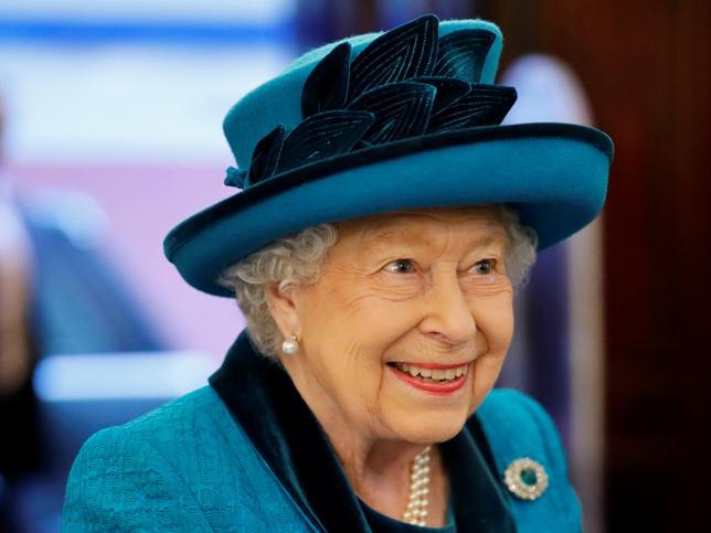 El misterio de la fortuna oculta de Isabel II y cómo puede poner en serio peligro su reinado