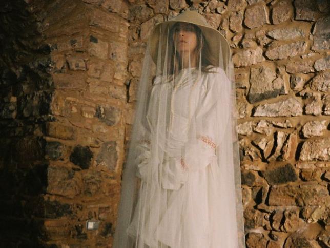 Rigoberta Bandini: quién es la mujer detrás del himno millennial In Spain we call it soledad de la que habla todo el mundo