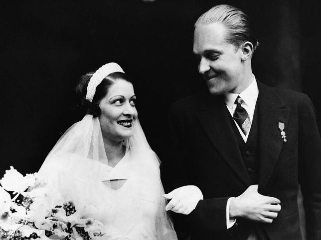 Edelmira Sampedro, la mujer que apartó del trono de España al príncipe Alfonso de Borbón por amor: una historia de celos, pobreza, enfermedades y un divorcio muy doloroso