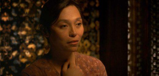 Miu Miu presenta 'Shangri-La', el corto de Isabel Sandoval