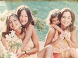 La disputada herencia de Isabel Presyler: así es cómo Chábeli Iglesias, Tamara Falcó y Ana Boyer superan la alargada sombra de su madre