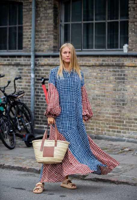Zara vuelve a lanzar sus sandalias planas más virales
