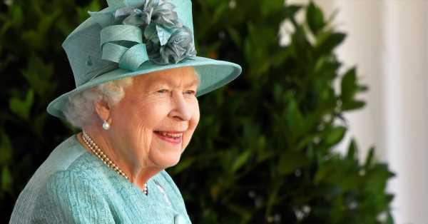 La reina Isabel celebrará su 95 cumpleaños en un Trooping the Colour reducido en el castillo de Windsor