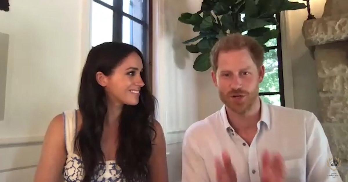 Millonarios, periodistas y celebridades: quiénes son los apoyos de Harry y Meghan en su guerra contra la familia real