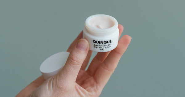 9 marcas cosméticas fundadas por farmacéuticos que deberías conocer: de champús, cremas antimanchas o limpiadores