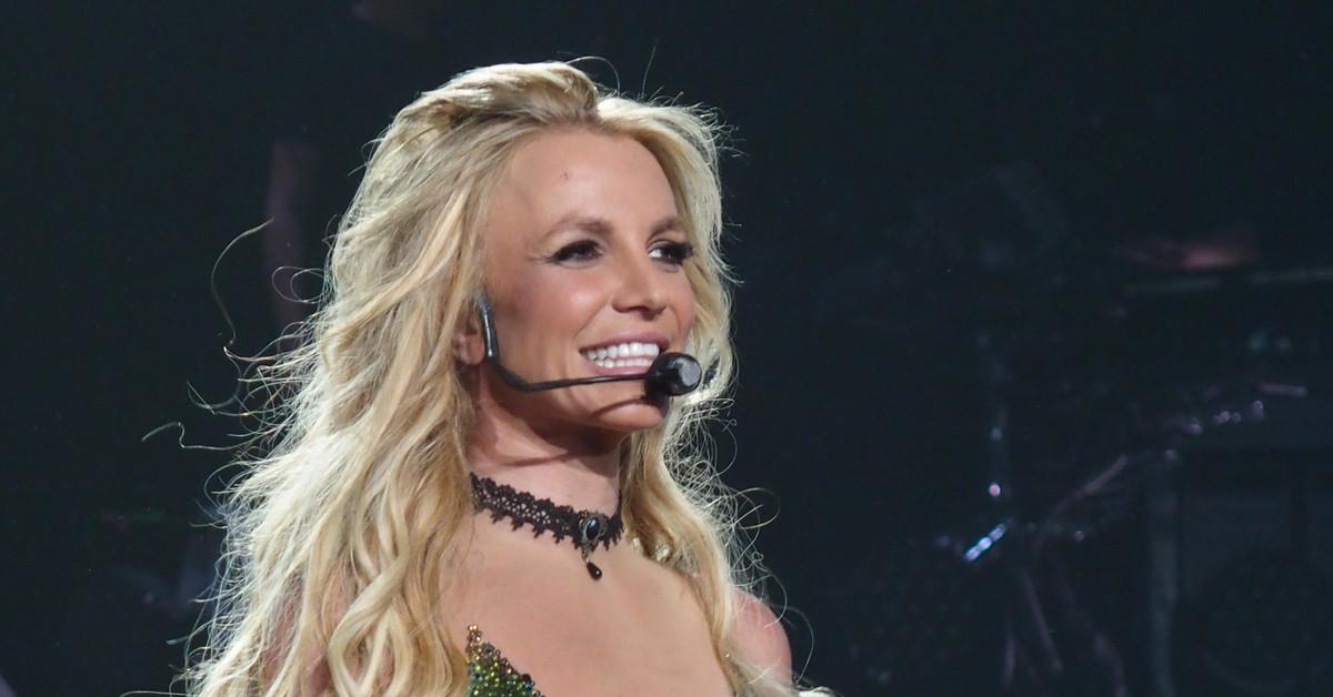 Los dos hijos de Britney Spears: odian a su abuelo pero cada vez ven menos a su madre durante su lucha para volver a ser libre