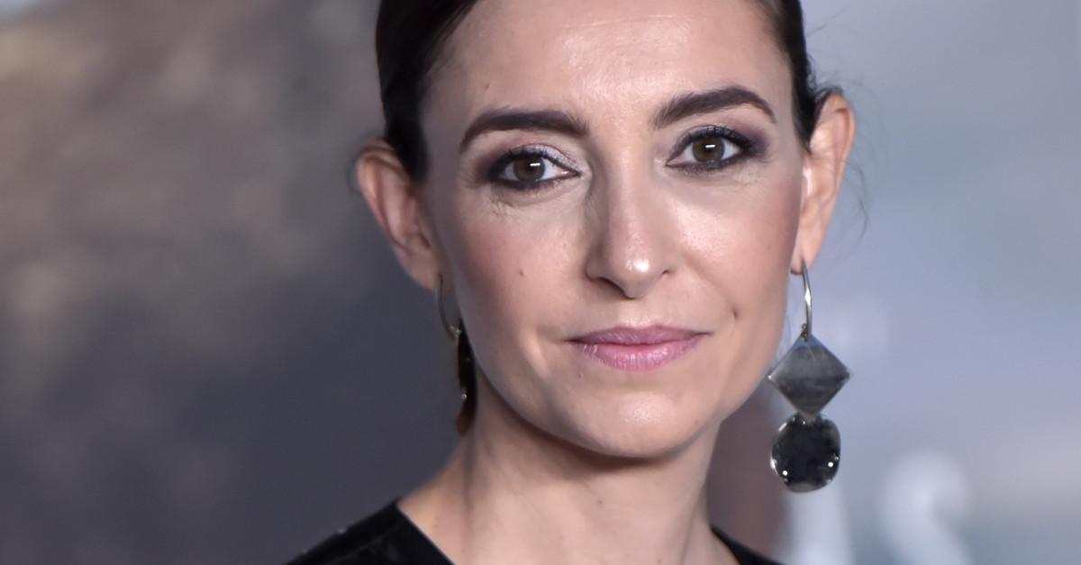 Hablamos con Paula Palacios, directora de 'Cartas Mojadas', el documental producido por Isabel Coixet que compite en los Goya 2021