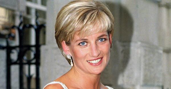 La nota de agradecimiento que Diana envió a una estrella de Hollywood por distraer a la prensa durante su divorcio de Carlos
