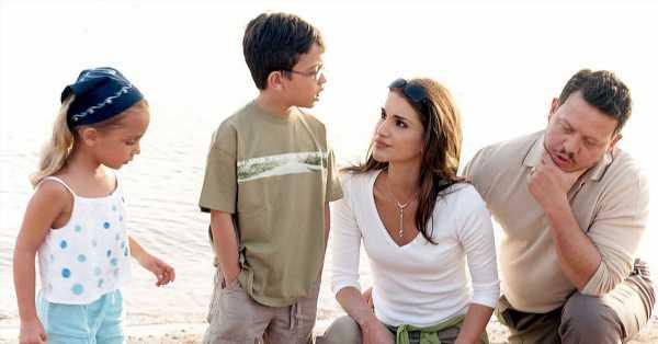 Las fotos más entrañables de Rania de Jordania con sus hijos