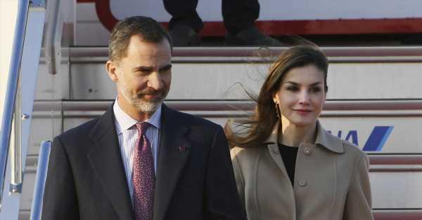 ¿Dónde pasan la Pascua los 'royals'? Del misterio de Felipe y Letizia a las posibles vacaciones en España de Máxima de Holanda