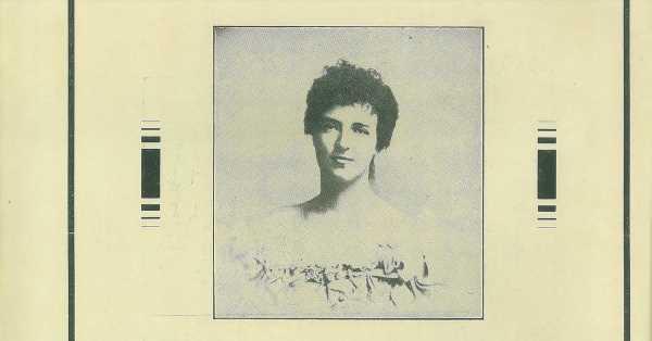 La marca portuguesa de belleza con casi un siglo de historia que usaba Amelia de Orleans