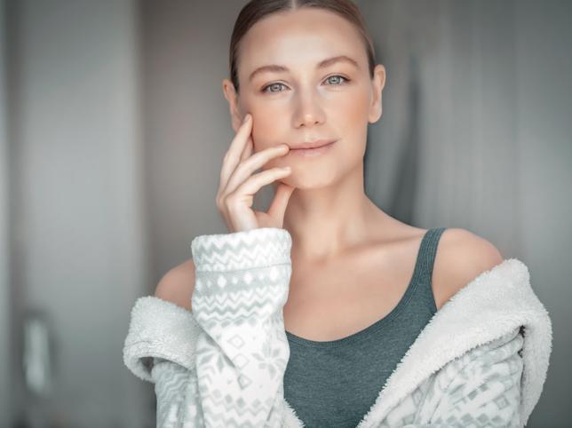 Aceite de cáñamo para tu piel: el humectante natural con propiedades antioxidantes que proporciona suavidad, elasticidad y luminosidad