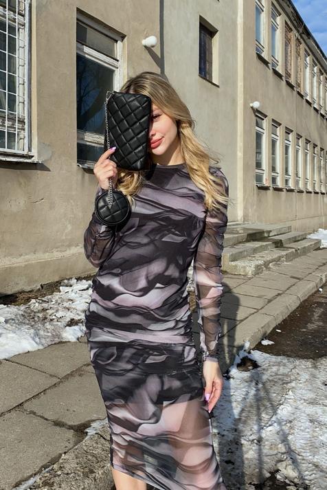 Zara duplica las tendencias de sus bolsos de hombro con dos diseños que se van a convertir en tu comodín de primavera