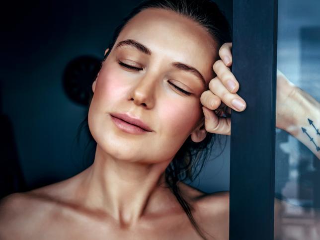 Crema, sérum y suero de noche, tres productos con retinol, el componente estrella para luchar contra el envejecimiento