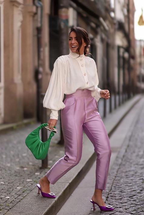Date un capricho y hazte con las sandalias de Uterqüe que van a combinar a la perfección con tus mejores looks de primavera
