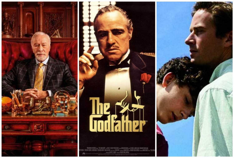 Amazon Prime Video: las películas más recomendadas para ver en España