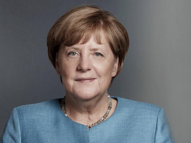Angela Merkel, la mujer más poderosa de la Union Europa se jubila y dice adiós a la política: ¿cómo será el mundo sin ella?