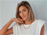 Anna Ferrer, economista, empresaria y youtuber: así se ha convertido la hija de Paz Padilla en la influencer más poderosa de sus generación con solo 24 años