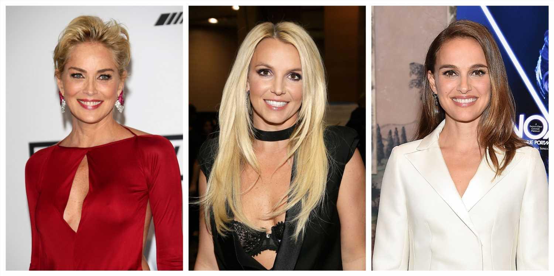 Britney Spears y las 'celebs' que le ayudaron en el confinamietno