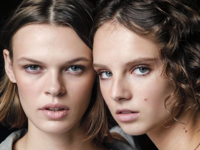 Champús para fortalecer el cabello y evitar su caída