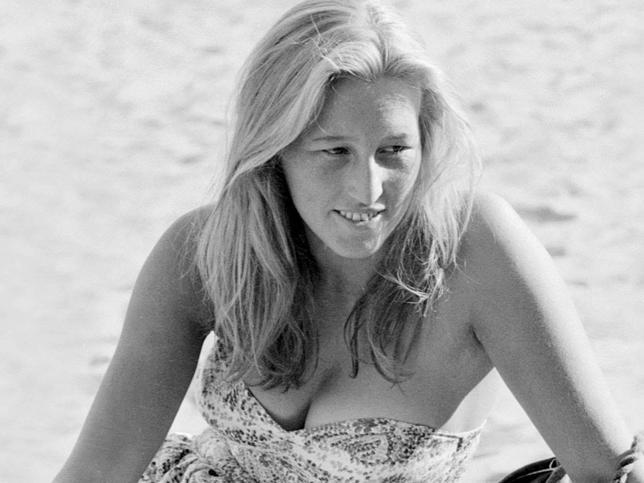 Alma libre, astuta y el amor adolescente del rey Juan Carlos de Borbón: así fue la fugaz historia de amor de la condesa Olghina Di Robilant con el emérito que no llegó a buen puerto