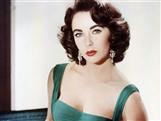 lizabeth Taylor, la mujer más guapa de la historia de Hollywood, se casó ocho veces, se desintoxicó tres y ganó dos Oscar, pero lo que marcó su vida fue la trágica muerte de su amigo Rock Hudson en los 80 por culpa del sida