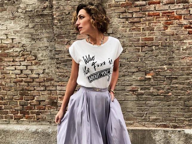 Dulceida, Mario Casas, Eugenia Osborne… Sabemos lo que ha costado (en realidad) la campaña viral con influencers de About You que no has parado de ver en Instagram y en todos lados
