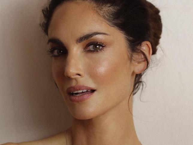El perfume favorito de Eugenia Silva es este de toda la vida que huele de maravilla y ahora puedes comprar rebajado
