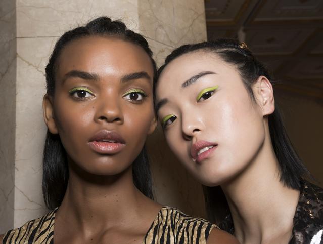 Crema, contorno de ojos, sérum y ampollas: la gama bio de Lidl es antioxidante y proporciona firmeza, elasticidad e hidratación a las pieles de más de 40