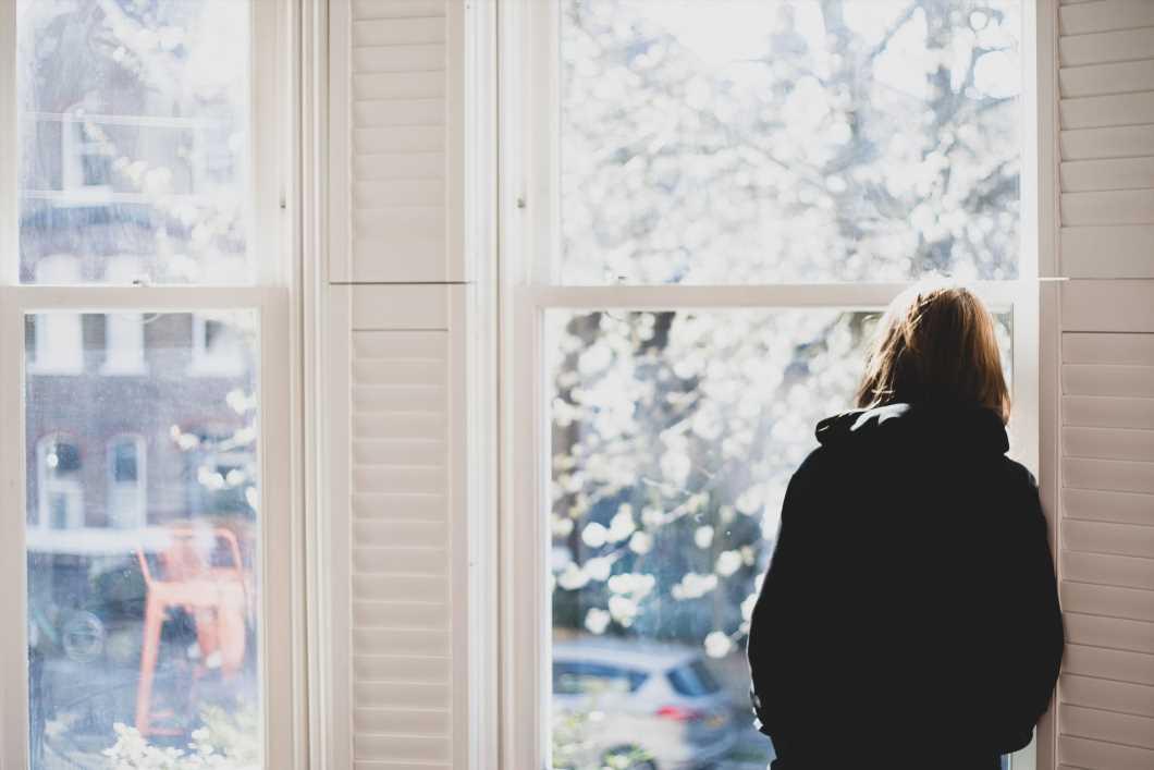 Síndrome de Wendy: qué es y cómo puedes identificarlo