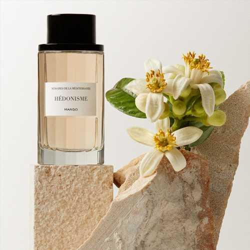 Mango lanza sus nuevas fragancias: 12 perfumes de mujer y hombre