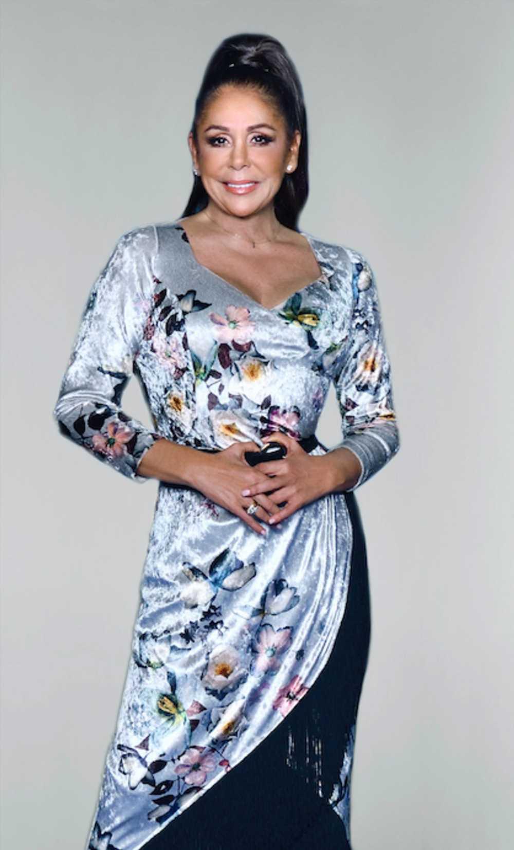 Isabel Pantoja podría estar dispuesta a responder a Kiko Rivera a través de un documental