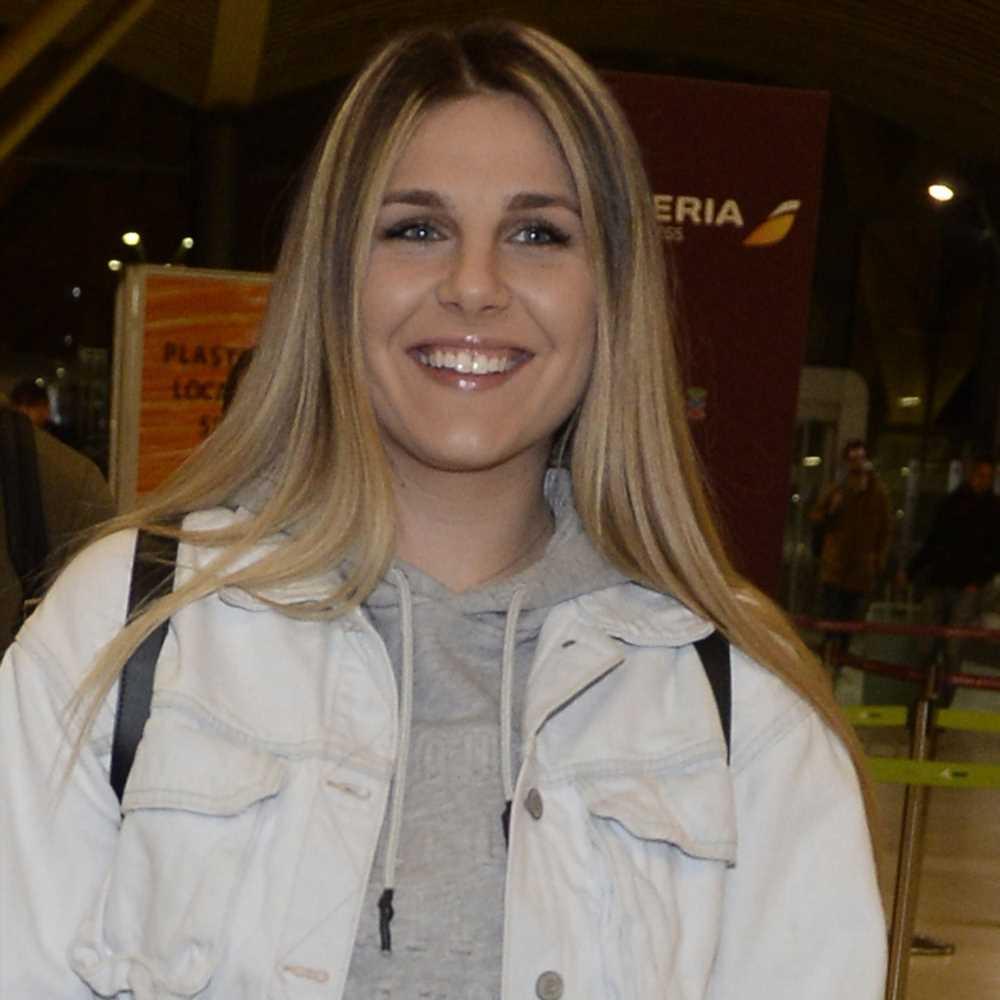Ivana Icardi habla sin tapujos de los detalles de su embarazo y de su relación con la familia de Hugo Sierra