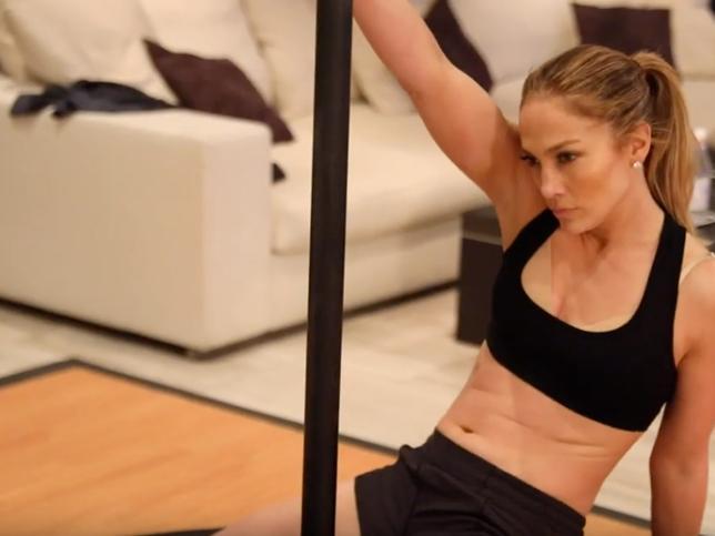 Los beneficios del pole dance para el cuerpo: Aumenta tu fuerza, flexibilidad, tonifica tu cuerpo, te ayuda a perder grasa y mejora tu autoestima