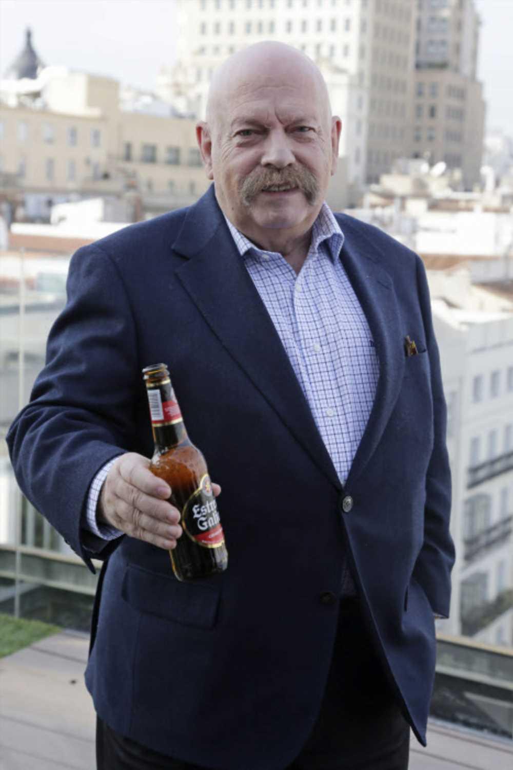 Un juzgado reconoce que José María Íñigo falleció por enfermedad profesional