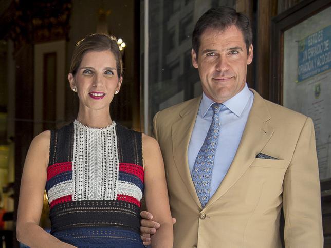 Luis Alfonso de Borbón: el Borbón sin ningún título nobiliario que sigue aspirando al trono de Francia y convertir a su mujer (una rica heredera venezolana) en duquesa