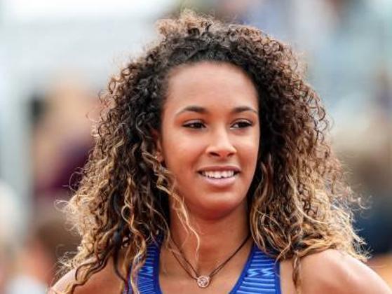 8M Día Internacional de la Mujer: Generación Next, las deportistas que pisan fuerte, conquistan podios y se colgarán (más de) una medalla este año