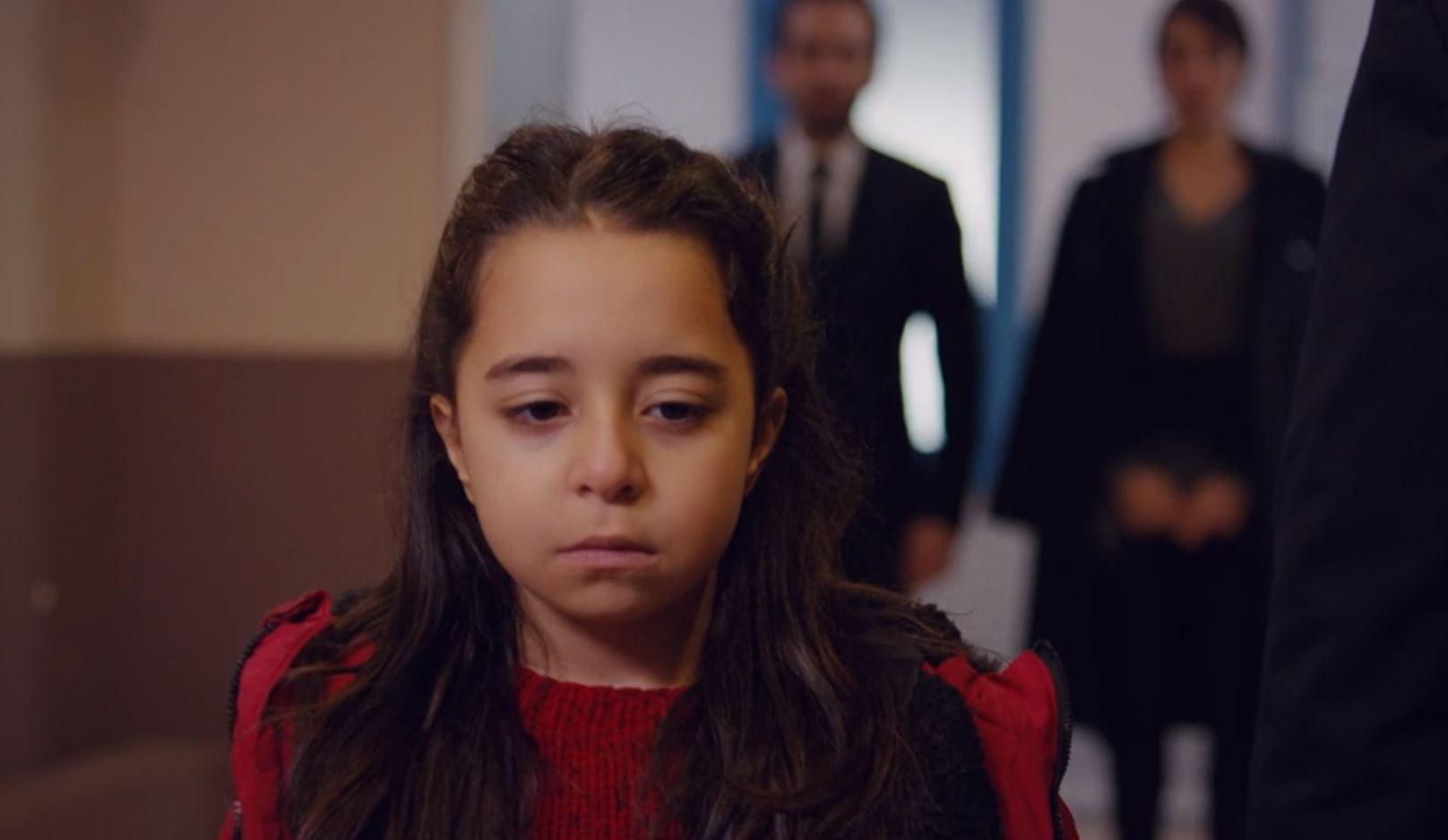 Antena 3 estrena el capítulo 15 de la serie 'Mi hija'