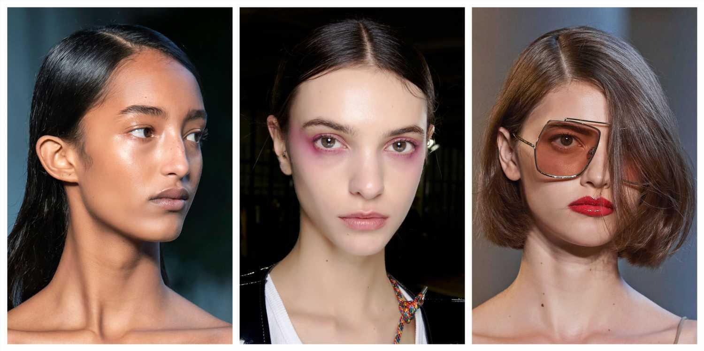 Las tendencias de belleza que triunfan esta primavera