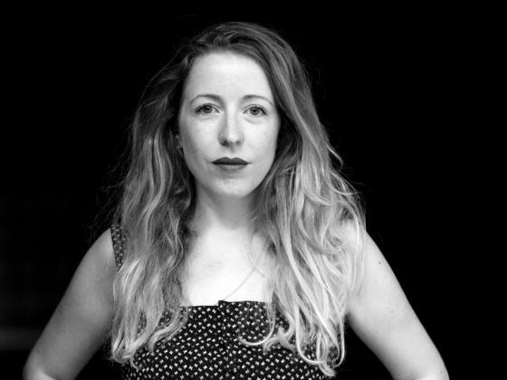 Descubre los grandes (y pequeños) placeres de Pilar Palomero, la directora novel que podría arrasar este sábado en los Goya