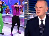 Por qué Sálvame e Informativos Telecinco tienen la estrategia más chiflada y divertida de la televisión para subir la audiencia (que tiene llorando de risa a media España)