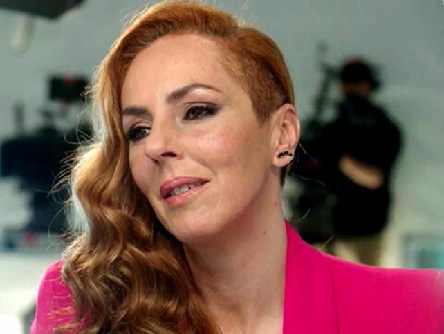 Rocío Carrasco, Meghan Markle… ¿Por qué nos cuesta creer a las mujeres famosas cuando hablan de suicidio y en maltrato en televisión?