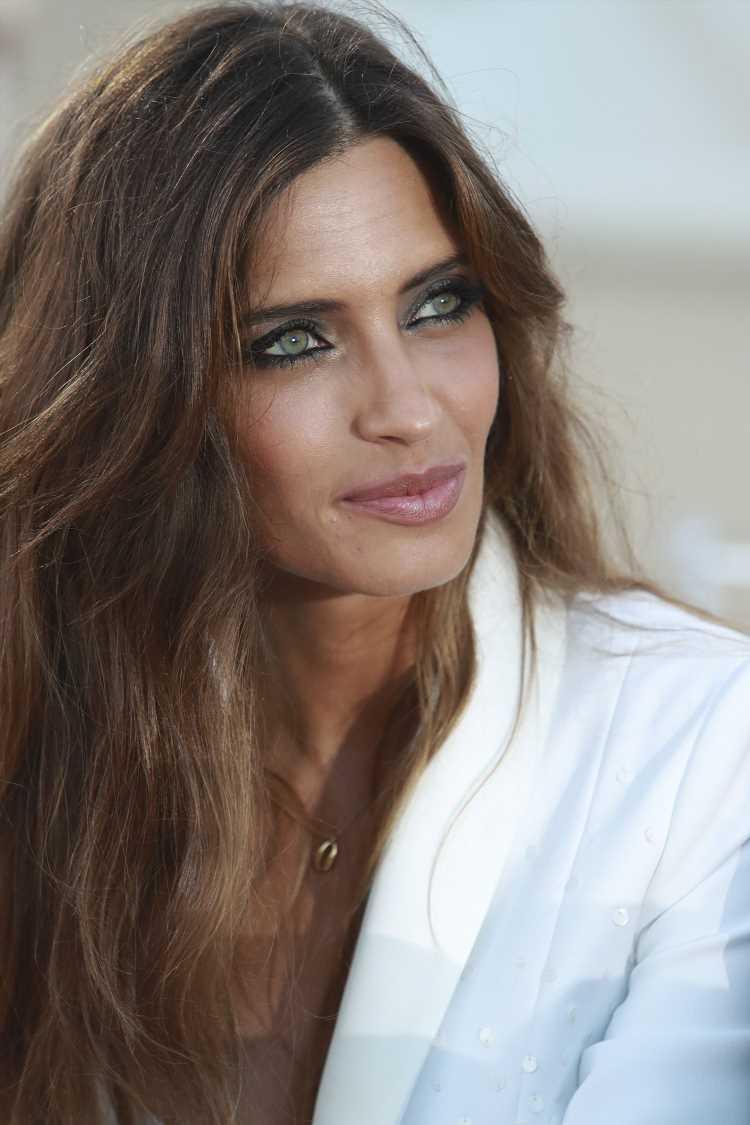 Sara Carbonero, la importante reflexión que saca de su separación con Iker Casillas
