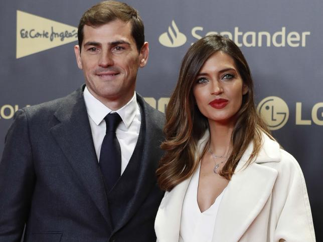 Así de espectacular es la casa que Sara Carbonero e Iker Casillas venden en la lujosa y exclusiva urbanización de La Finca por cinco millones de euros por culpa de su separación