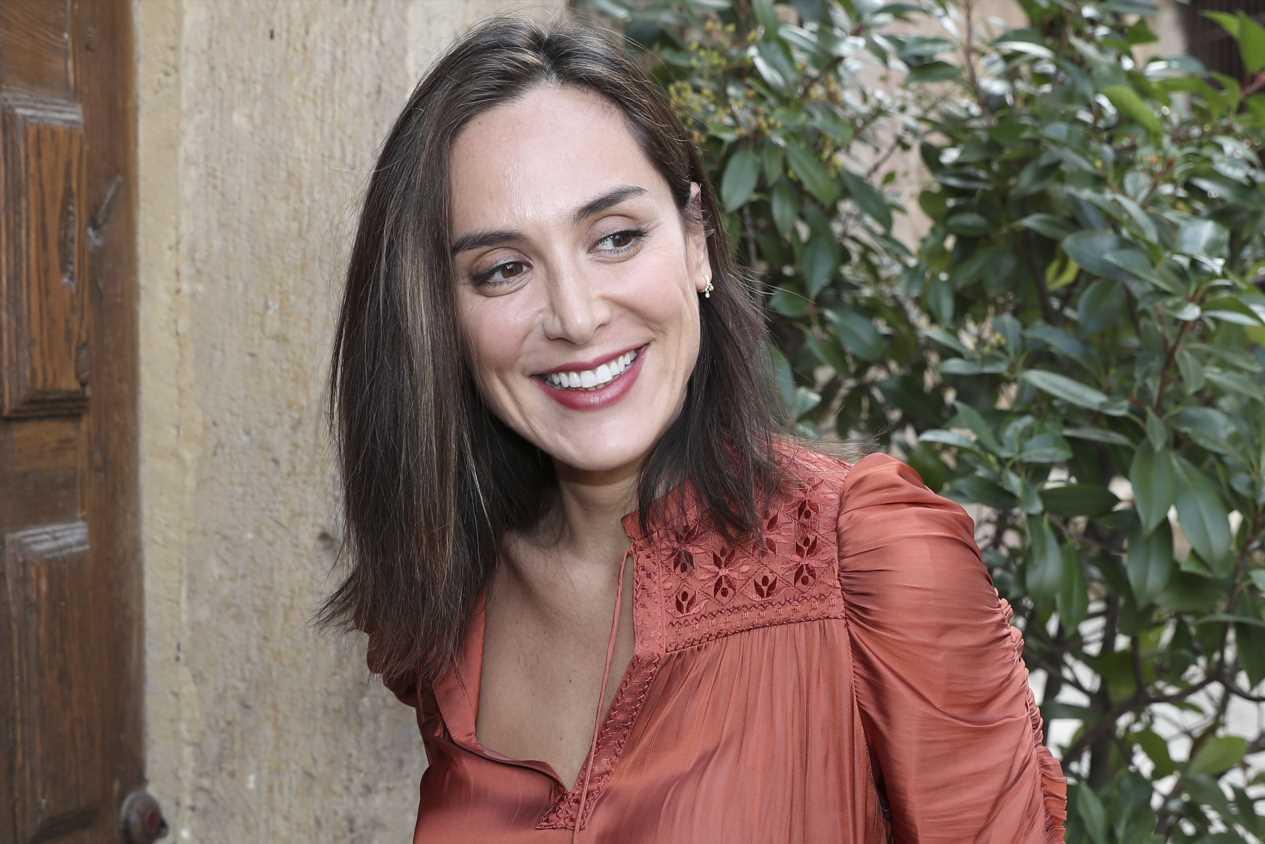 Un año sin el marqués de Griñón: Así ha cambiado la vida de Tamara Falcó