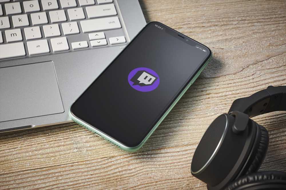 Twitch para principiantes: qué es y para qué sirve
