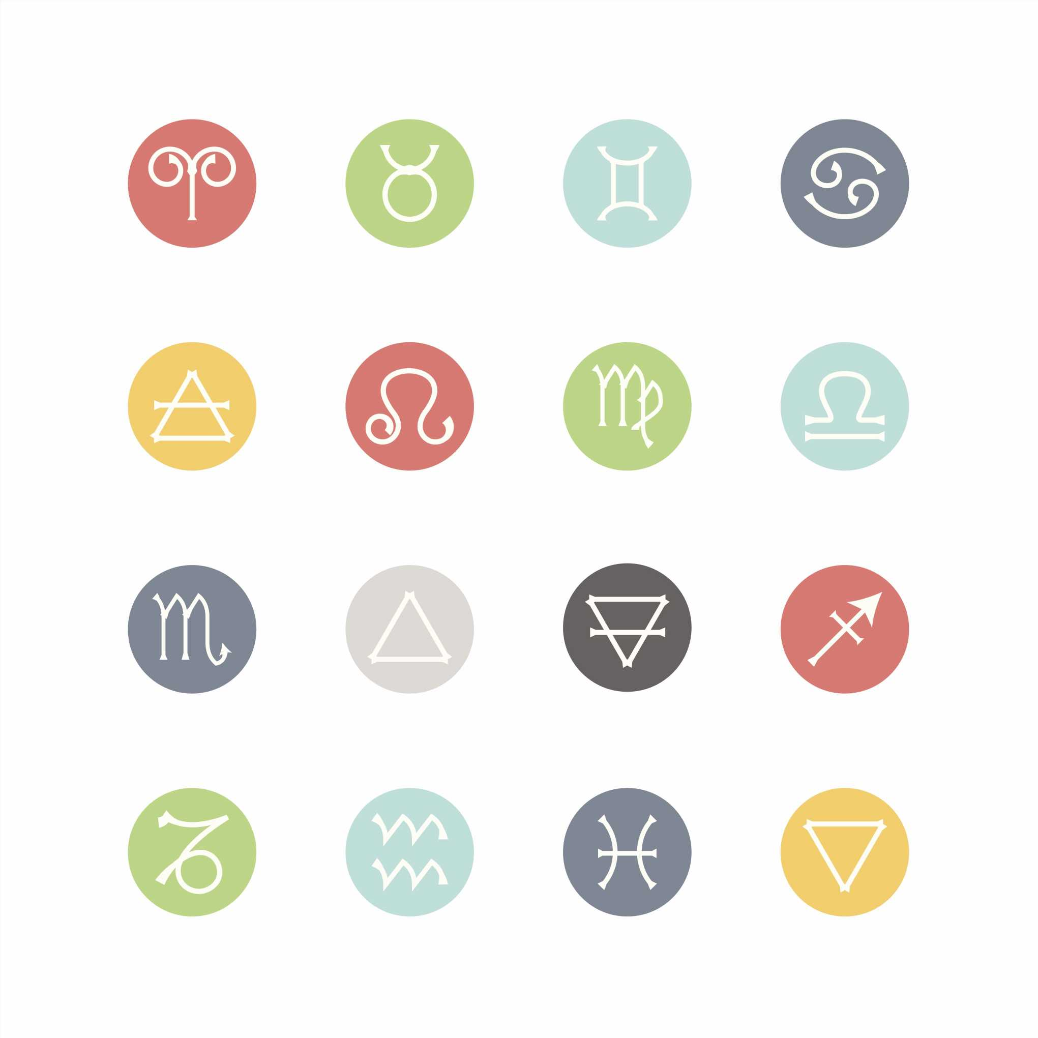 Horóscopo semanal (del 1 al 7 de marzo): descubre tu futuro según tu signo del zodiaco