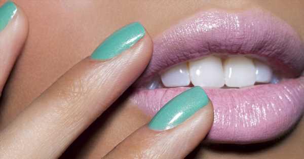 10 barras de labios voluminizadoras que hacen un efecto relleno sin necesidad de agujas