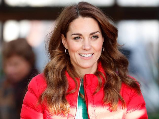 Así es Kate Middleton en la intimidad (de verdad): por qué sus amigos aseguran que su lucha por la perfección le está pasando factura